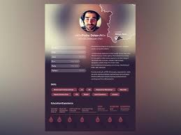 Online Resume Portfolio Examples by 103 Best Design Portfolio Images On Pinterest Resume Ideas