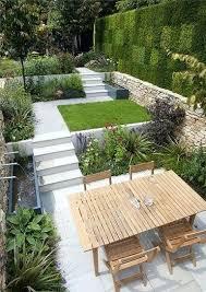 Tiered Garden Ideas Tiered Garden Ideas Best Tiered Garden Ideas On Rock Wall