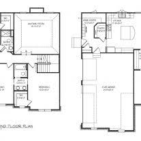 home design generator home architecture house plan layout generator home design house