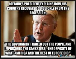 Iceland Meme - meme magic the icelandic alt reality the reykjavik grapevine