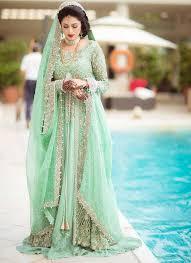 100 best indian bride images on pinterest bridal dresses