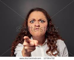 angry woman stock images royalty free images u0026 vectors shutterstock
