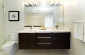 frameless bathroom mirrors mirror modern mirrors wall mirror oval