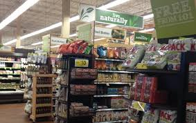 popular grocery stores popular grocery store chain doubles down on organics could steal 1
