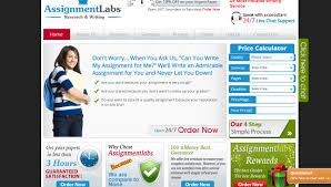 Best Resume Writing Service Reviews by Genuine Assignmentlabs Co Uk Reviews