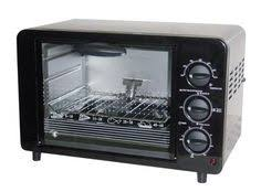 Tfal Toaster Oven 83 T Fal Ot274e51 Stainless Steel Convection And Rotisserie