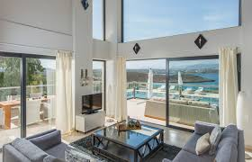 athena villas in tersanas chania u2013 thehotel gr