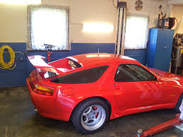 strosek porsche 928 who u0027s got the coolest wheels gimme pix page 84 rennlist
