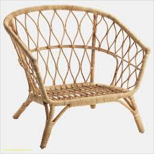 chaise en rotin ikea ikea chaise stockholm ikea klippan leather sofa cover kivik