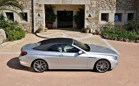 2012 bmw 6 series reviews and rating motor trend