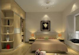 Pop Fall Ceiling Designs For Bedrooms Extraordinary Pop False Ceiling Design For Bedroom Interior