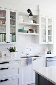 60 best all white kitchens images on pinterest dream kitchens