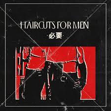 さらに haircuts for men