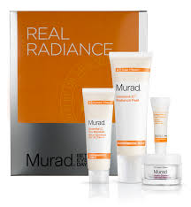 gift sets for christmas murad christmas gift sets pered presents