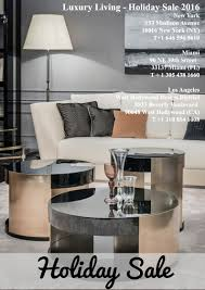 Home Design District Nyc Sales And Promotions By Featured Brands Arbitrago Nyc