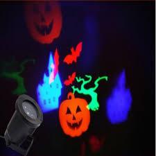 images of halloween projection light halloween ideas