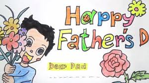 happy father u0027s day special coloring pages for kids learning