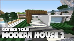 small house minecraft modern house minecraft blueprints