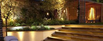 metal lantern patio lights patio lantern lights transforming your outdoor space with modern