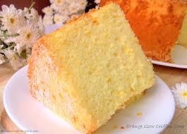 cakes u0026 more 2011