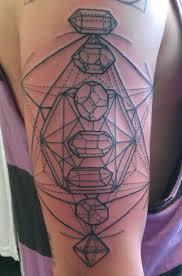 premium tattoo decker