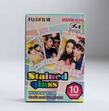 amazon black friday instax 90 fujifilm instax mini film comic fujifilm http www amazon com dp