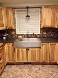 brass kitchen lights kitchen sink lighting home design styles