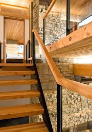 wooden staircase railing designs in sri lanka wooden stair