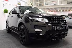 land rover car 2014 2014 land rover range rover evoque sd4 dynamic 27 955