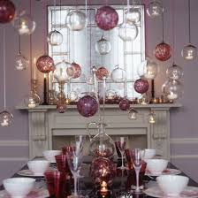 25 unique christmas dining rooms ideas on pinterest office
