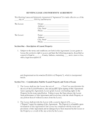 free roommate agreement template lovely pictures of free roommate agreement business cards and