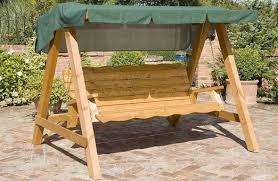 costruire sedia a dondolo prezzi dondoli da giardino id礬es de design d int礬rieur