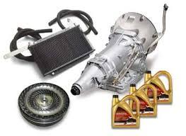 bmw transmissions bmw transmissions engines for sale engines rebuilt