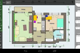 app for room layout free house plan app winsome inspiration home design ideas best plans