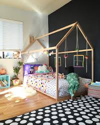 What Is A Montessori Bedroom The Ultimate Guide Of Toddler Beds Toddler Bed Safety And What S