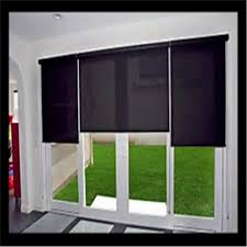 caravan window blinds caravan window blinds suppliers and