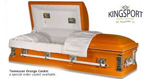 casket company gasketed affordable caskets for sale in east tn sw va