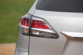 lexus rx 350 xenon lights 2014 lexus rx350 reviews and rating motor trend