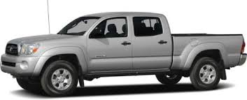 2008 toyota tacoma problems 2008 toyota tacoma recalls cars com