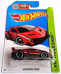lamborghini veneno hotwheels lamborghini veneno wheels 189 250 hw workshop by