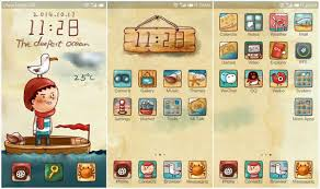 download themes xiaomi redmi 2 download top 10 miui v5 6 paid themes for free jayceooi com