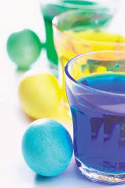 is food coloring safe to eat coloring coloring page
