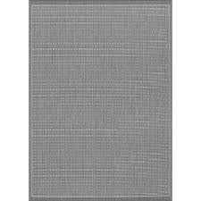 Couristan Outdoor Rugs Amazon Com Couristan Recife Saddle Stitch Indoor Outdoor Area Rug