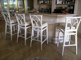 Bar Stools At Big Lots Kitchen Bar Stool Height Cm Counter Height Dining Set With Leaf