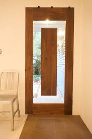 security front door for home best 20 modern exterior doors ideas on pinterest modern front