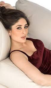 Shahid Kapoor Cock - i will definitely marry shahid kareena kapoor bollywood gossip