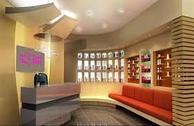 home interior design company design point interior design firm in dhaka bangladesh