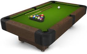 pool tables for sale in maryland we ll sell your large items pool table piano equipment i sold it