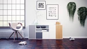 Schreibtisch 2 50 Meter Individuelle Möbel Online Kaufen Bei Mycs