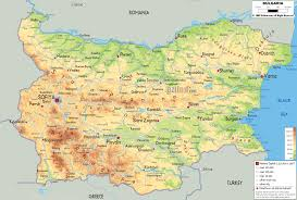 Louisiana Purchase Map by Baba Cape U2013 Is The Westernmost Point Of Anatolian Part Of Turkey